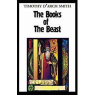 Books of the Beast (BOK)