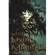 Living Midnight (BOK)