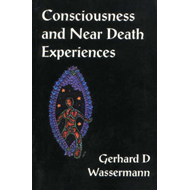 Consciousness and Near Death Experiences (BOK)