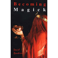 Becoming Magick (BOK)
