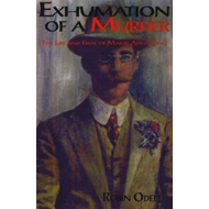 Exhumation of a Murder (BOK)
