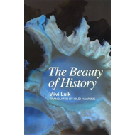 The Beauty of History (BOK)