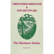The Mortmere Stories (BOK)