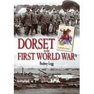 Dorset in the First World War (BOK)