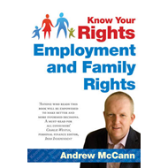 Know Your Rights: Employment and Family Rights (BOK)