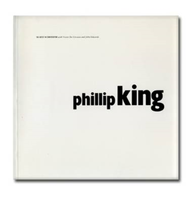 Phillip King (BOK)