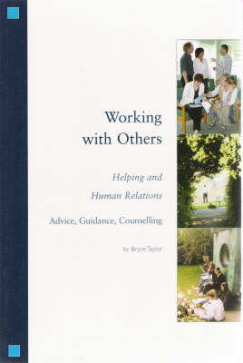Working with Others (BOK)