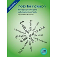 Index for Inclusion: Developing Learning and Participation in Schools (BOK)