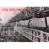 Old Milngavie (BOK)