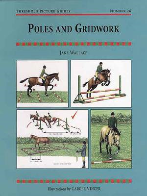 Poles and Gridwork (BOK)