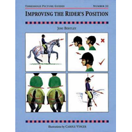 Improving the Rider's Position (BOK)