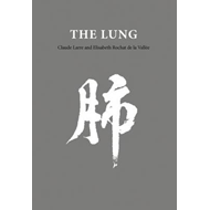 The Lung (BOK)