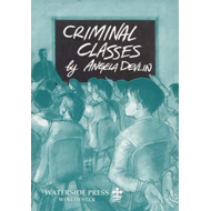 Criminal Classes (BOK)