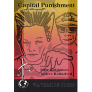 Capital Punishment: Global Issues and Prospects (BOK)