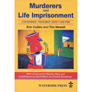 Murderers and Life Imprisonment (BOK)