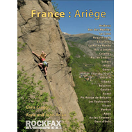 Produktbilde for France: Ariege (BOK)