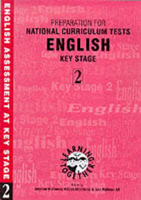 English: National Curriculum Tests, Key Stage 2 (BOK)