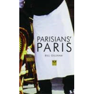 Parisians' Paris (BOK)