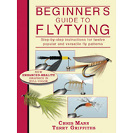 Beginner's Guide to Flytying (BOK)