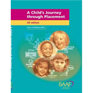 Child's Journey Through Placement (BOK)