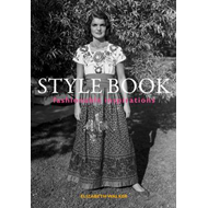 Style Book: Fashionable Inspirations (BOK)
