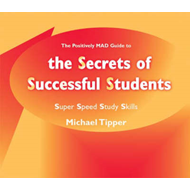 Secrets of Successful Students (The Positively MAD Guide To) (BOK)