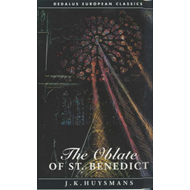 The Oblate of Saint Benedict (BOK)