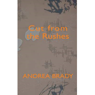 Cut from the Rushes (BOK)