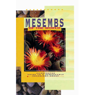 Mesembs of the World (BOK)