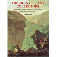 Aboriginal Plant Collectors (BOK)