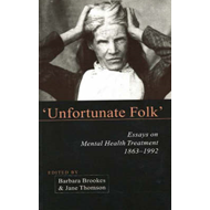 Unfortunate Folk' (BOK)