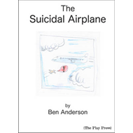 Suicidal Airplane (BOK)