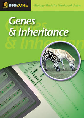 Genes and Inheritance (BOK)
