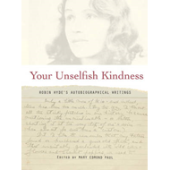 Your Unselfish Kindness (BOK)