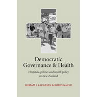 Democratic Governance and Health (BOK)