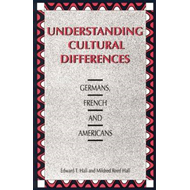 Understanding Cultural Differences (BOK)