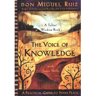 Voice of Knowledge (BOK)