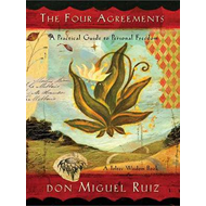 Four Agreements (BOK)