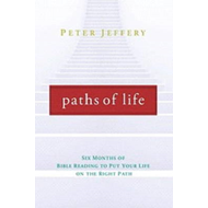 Paths of Life (BOK)