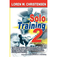 Solo Training (BOK)