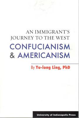 Immigrants Journey to the West (BOK)