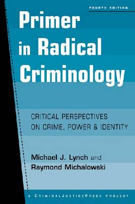 how do critical perspectives on crime Men commit an overwhelming percentage of violent crime and the majority of property crime in the united states •how would each of the three critical feminist perspectives—radical, marxist, and socialist—explain this.