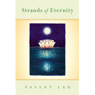 Strands of Eternity (BOK)