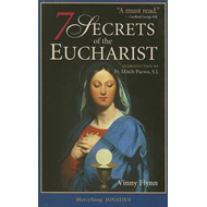 The Seven Secrets of the Eucharist (BOK)