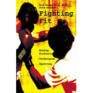 Fighting Fit (BOK)