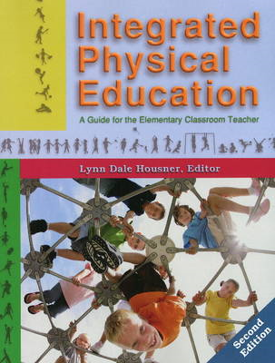Integrated Physical Education (BOK)