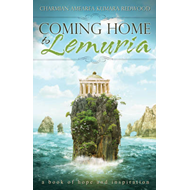 Coming Home to Lemuria (BOK)