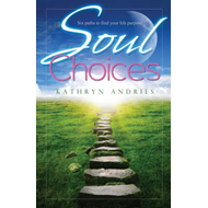 Soul Choices: Six Paths to Find Your Life Purpose (BOK)