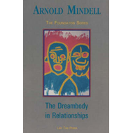 The Dreambody in Relationships (BOK)