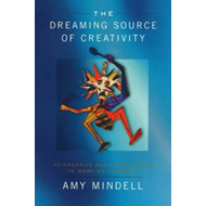 Dreaming Source of Creativity (BOK)